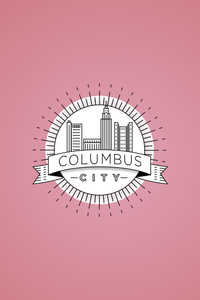 Columbus,OH launches smart operating system