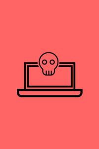 Durham sidesteps ransomware attacks